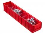 Regal-Industriebox 500S blau bei ZHS kaufen