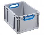 EuroBox 422 grau/blau bei ZHS Kaufen