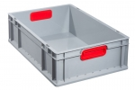EuroBox 617 grau/rot bei ZHS Kaufen