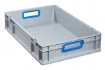 EuroBox 612 grau/blau bei ZHS Kaufen