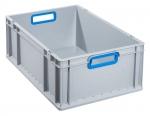EuroBox 622 grau/blau bei ZHS Kaufen