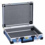 Utensilien und Verpackungskoffer Basic L35 blau bei ZHS kaufen