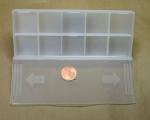 Miniverpackungsboxen IB3A bei ZHS kaufen