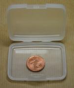 Miniverpackungsboxen CB56 bei ZHS kaufen