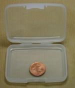 Miniverpackungsboxen CB68 bei ZHS kaufen