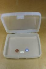 Miniverpackungsboxen CB180 bei ZHS kaufen
