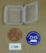 Miniverpackungsboxen UB 22x8 bei ZHS kaufen