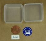 Miniverpackungsboxen UB35x12 bei ZHS kaufen
