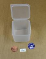 Miniverpackungsboxen UB47x40 bei ZHS kaufen