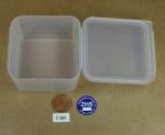 Miniverpackungsboxen UB58x40 bei ZHS kaufen