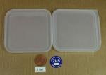 Miniverpackungsboxen UB67x6 bei ZHS kaufen