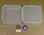 Miniverpackungsboxen UB67x12 bei ZHS kaufen