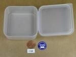 Miniverpackungsboxen UB67x26 bei ZHS kaufen