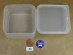 Miniverpackungsboxen UB67x40 bei ZHS kaufen