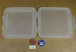 Miniverpackungsboxen UB85x6 bei ZHS kaufen