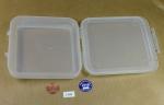 Miniverpackungsboxen UB100x12 bei ZHS kaufen