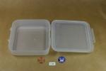Miniverpackungsboxen UB100x25 bei ZHS kaufen