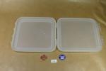 Miniverpackungsboxen UB125x6 bei ZHS kaufen