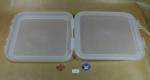Miniverpackungsboxen UB160x12 bei ZHS kaufen