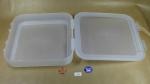 Miniverpackungsboxen UB160x25 bei ZHS kaufen