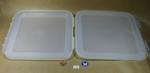 Miniverpackungsboxen UB200x12 bei ZHS kaufen
