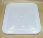 Miniverpackungsboxen UB250x25 bei ZHS kaufen