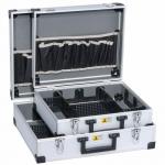 Werkzeugkoffer Tool Set L 2in1 bei ZHS kaufen