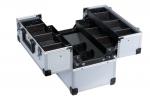 Werkzeugkoffer Tool L36C mit Cantilever bei ZHS kaufen