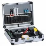 C Tool 44 Alukoffer für Freizeit oder Werkzeug bei ZHS kaufen