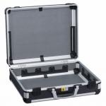 C Tool 44 Alukoffer individual bestückbar bei ZHS kaufen