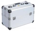 Werkzeugkoffer Tool C47C mit Cantilever bei ZHS kaufen