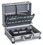 Service- und Montagekoffer C44-1 bei ZHS kaufen