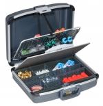 Polycarbonat 170 200Service- und Montagekoffer bei ZHS kaufen