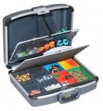 Polycarbonat 170 300 Service- und Montagekoffer bei ZHS kaufen
