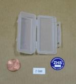 Miniverpackungsboxen UB18x55x7 bei ZHS kaufen