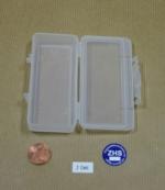 Miniverpackungsboxen UB31x82x11 bei ZHS kaufen