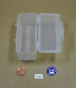 Miniverpackungsboxen UB31x82x40 bei ZHS kaufen