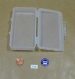 Miniverpackungsboxen UB59x126x22 bei ZHS kaufen