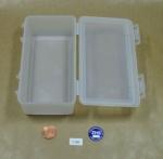 Miniverpackungsboxen UB59x126x40 bei ZHS kaufen