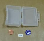Miniverpackungsboxen UB69x45x26 bei ZHS kaufen