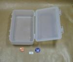 Miniverpackungsboxen UB82x138x40 bei ZHS kaufen