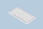 Deckel für Einsatzboxen 54x108mm bei ZHS kaufen