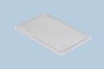 Deckel für Einsatzboxen 108x162mm bei ZHS kaufen