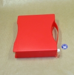 Schalenkoffer bei ZHS kaufen