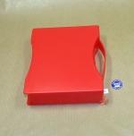Schalenkoffer 1136 bei ZHS kaufen