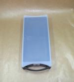 Schalenkoffer 1240 bei ZHS kaufen