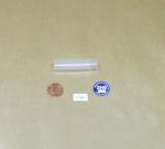 Hülsenverpackungsbox 14060 bei ZHS kaufen