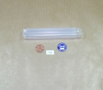 Hülsenverpackungsbox 14300 bei ZHS kaufen