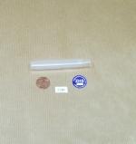 Hülsenverpackungsbox 22075 bei ZHS kaufen