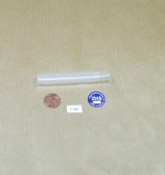 Hülsenverpackungsbox 22080 bei ZHS kaufen